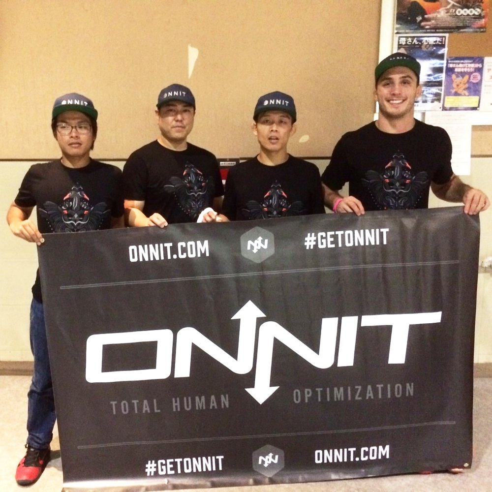 teknation-with-onnit