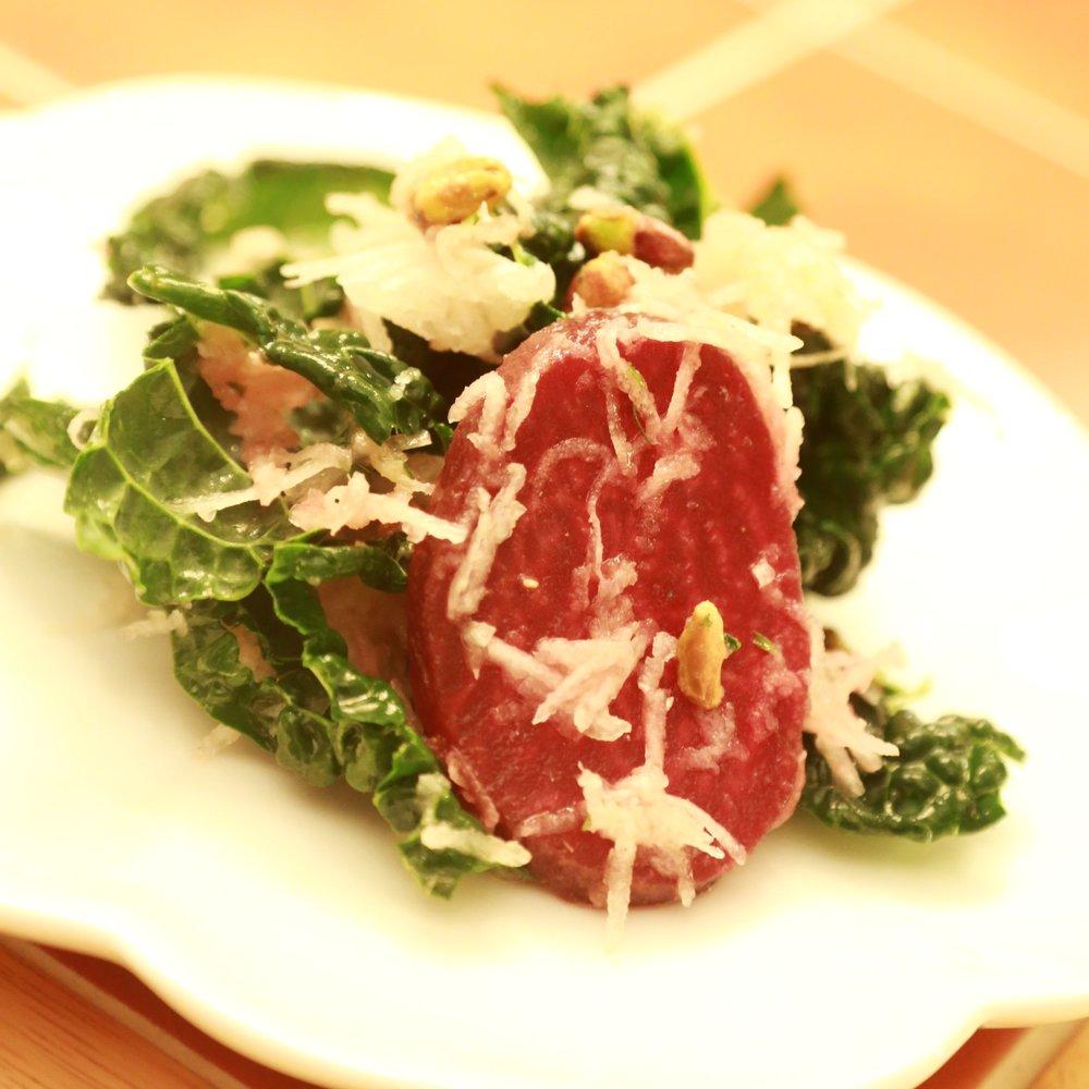 tosan-kale-turnip-salad