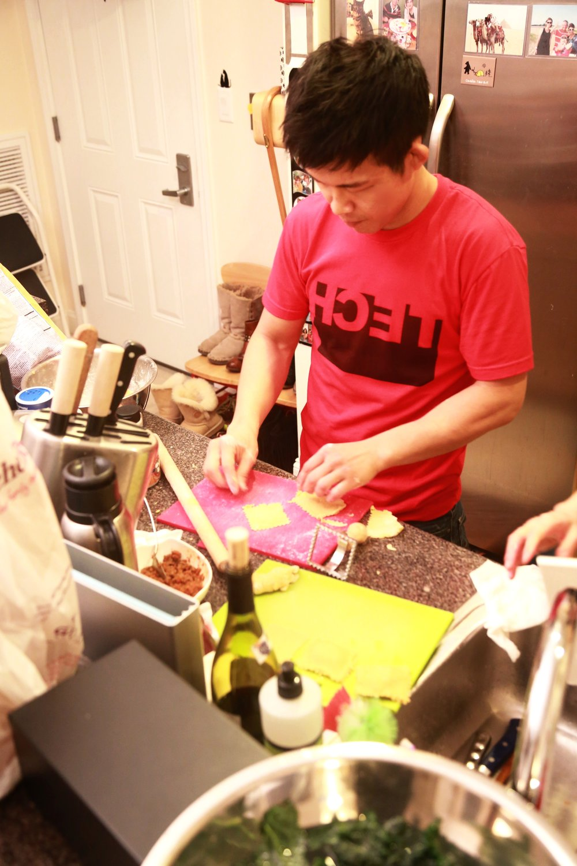 tateki-cook-ravioli