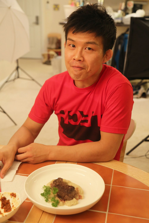 tateki-cook-venison