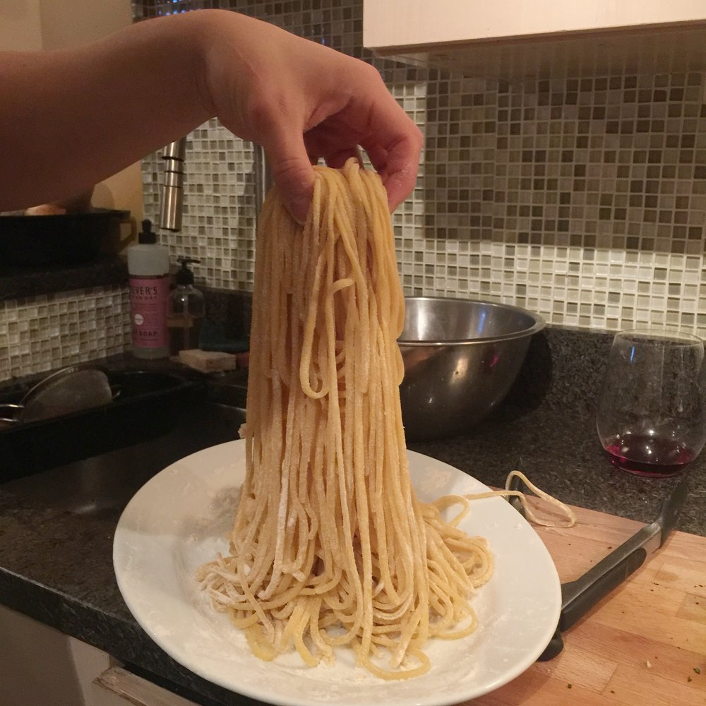 homemade-pasta-by-tateki