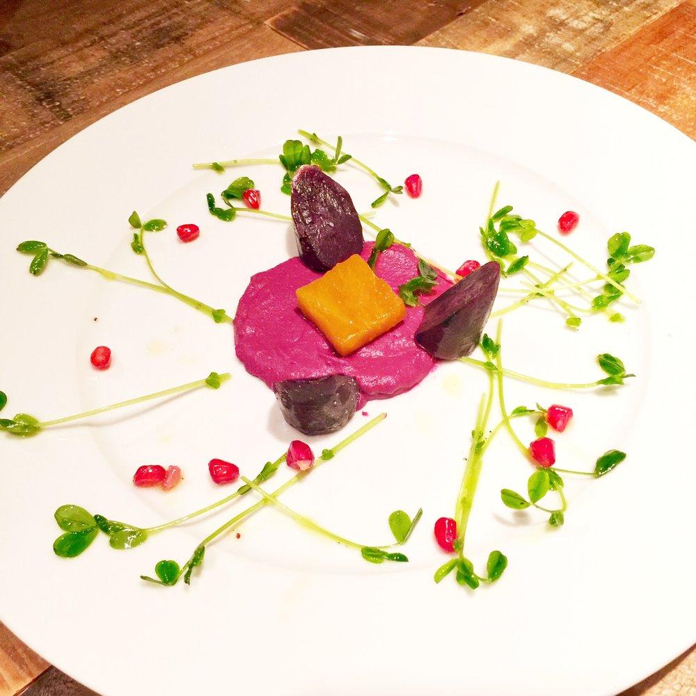 slow-cooked-root-vegetable.jpg
