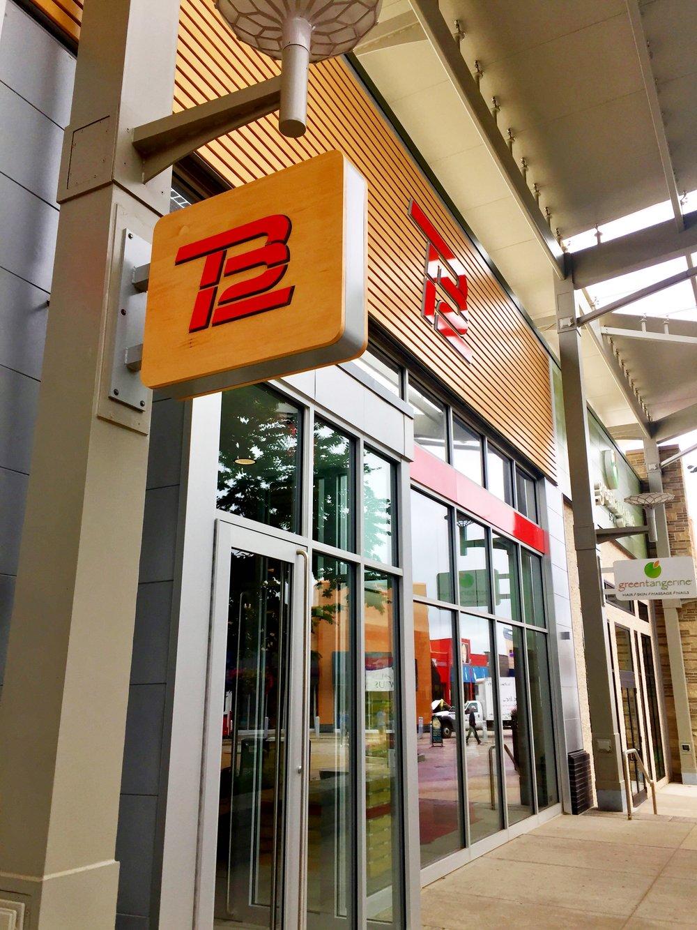 tb12.jpg