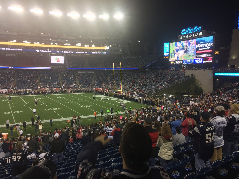 gillettestadium.JPG