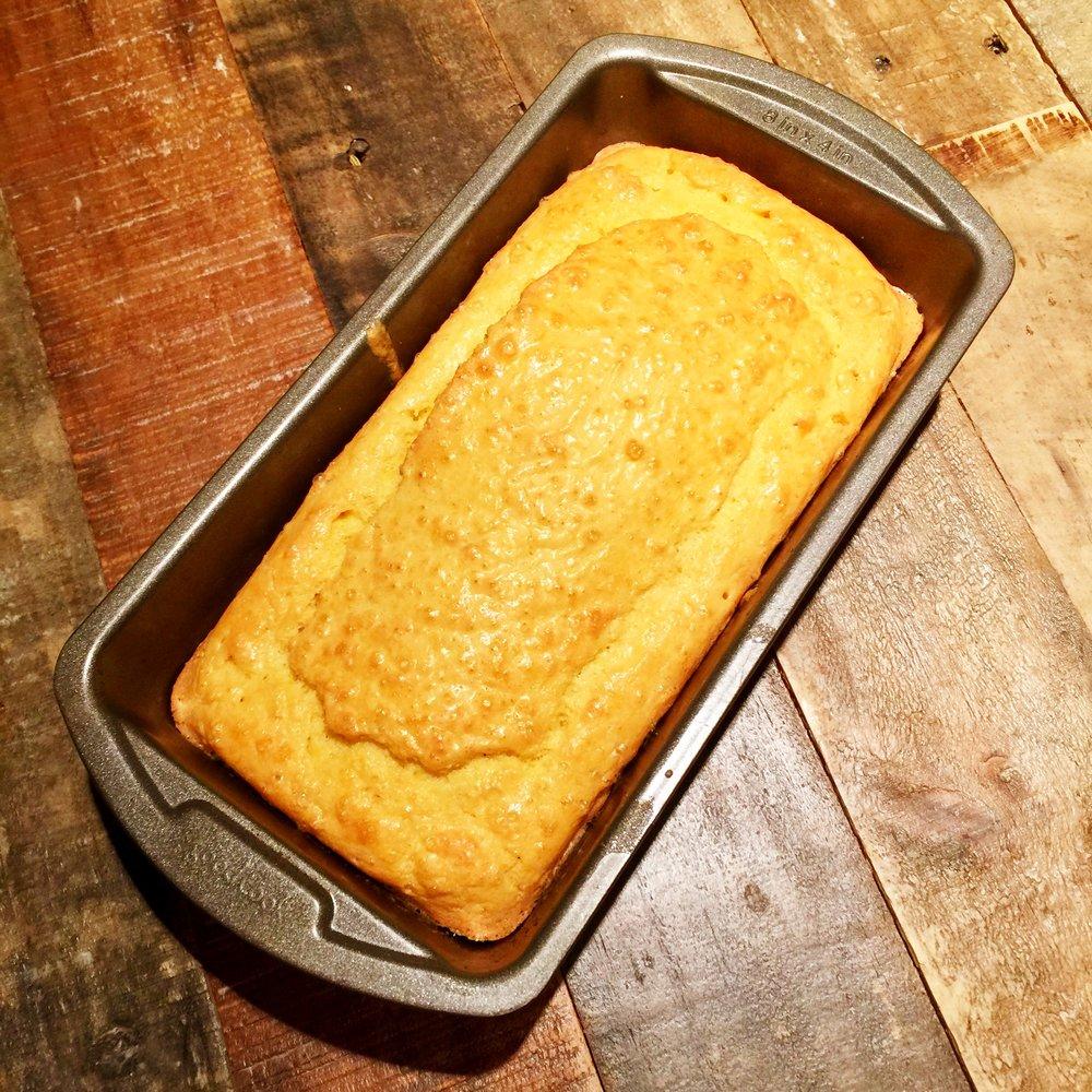 keto-bread.jpg