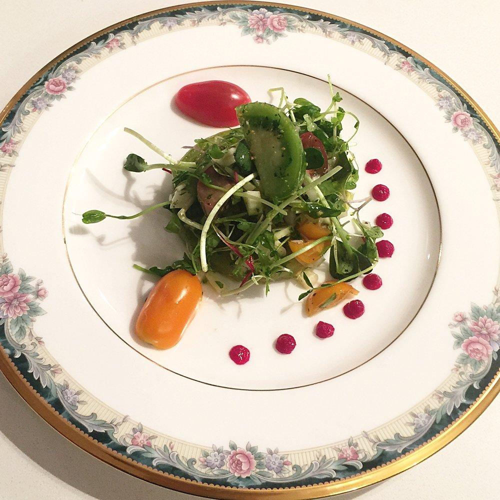 salade d'été.JPG