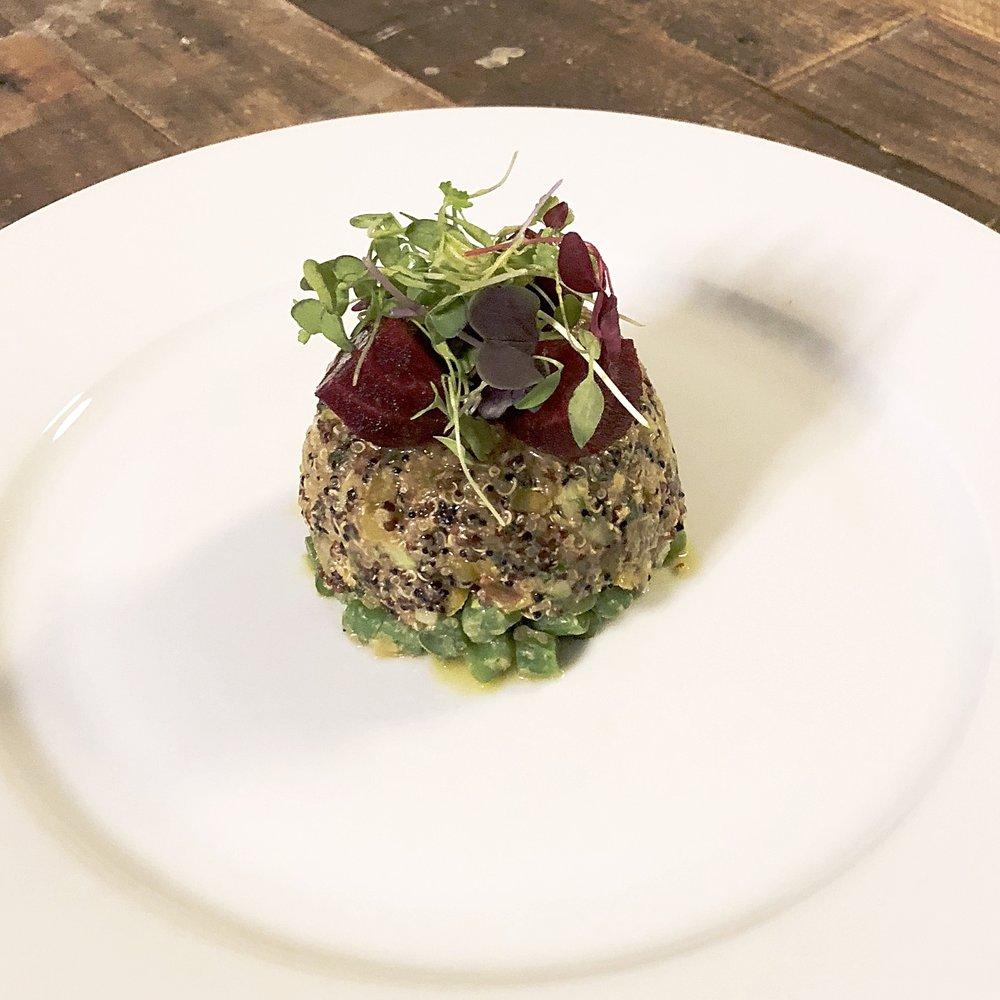 quinoa-saladi.jpg