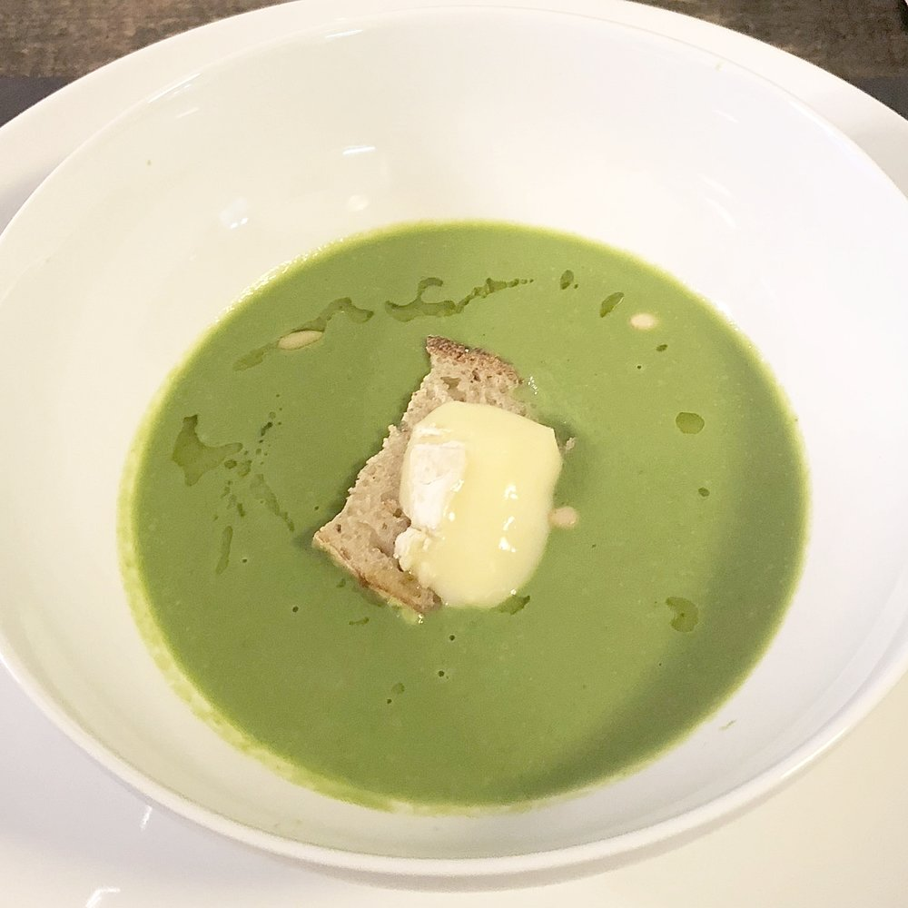 broccoli-soup.JPG