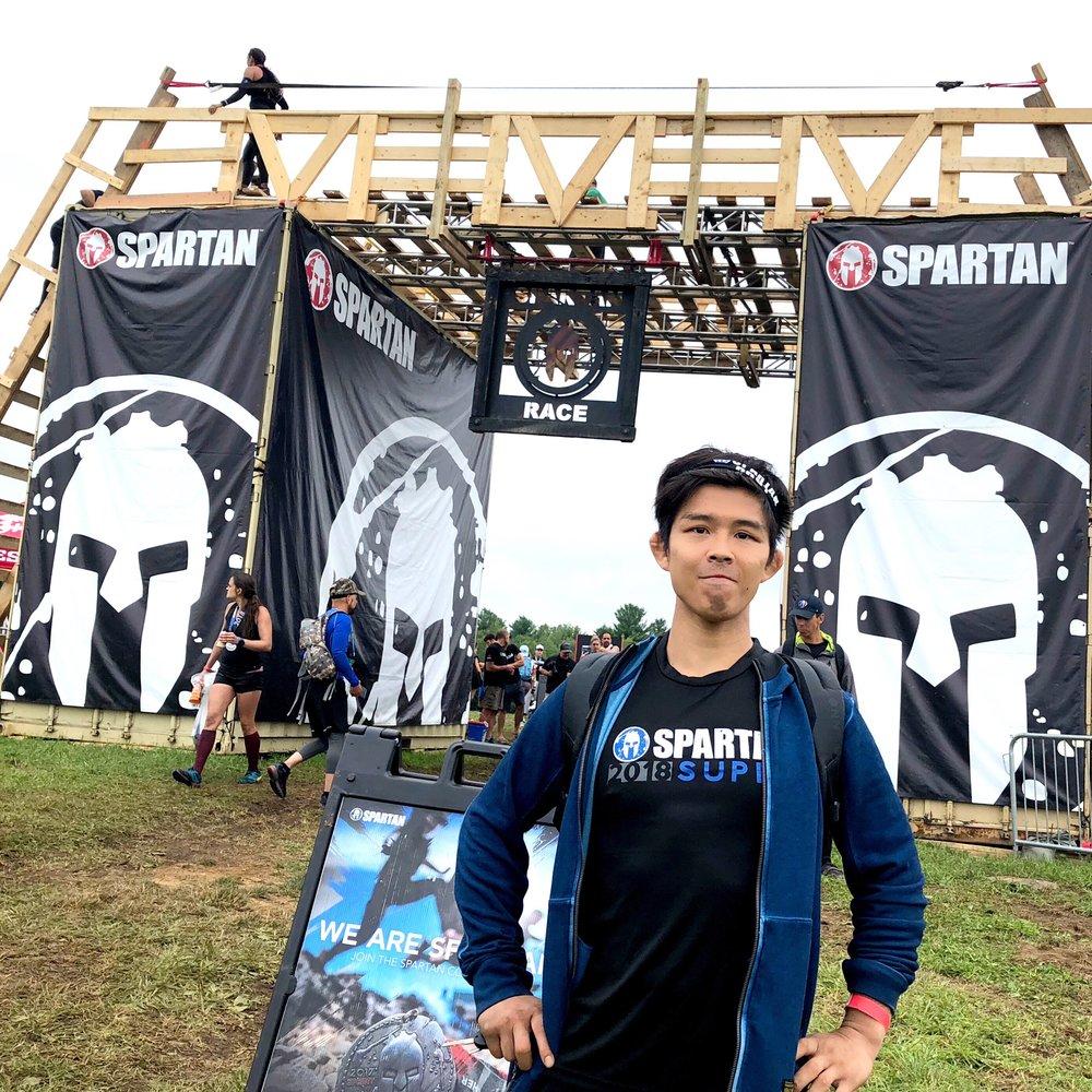 spartan-sprint.jpg