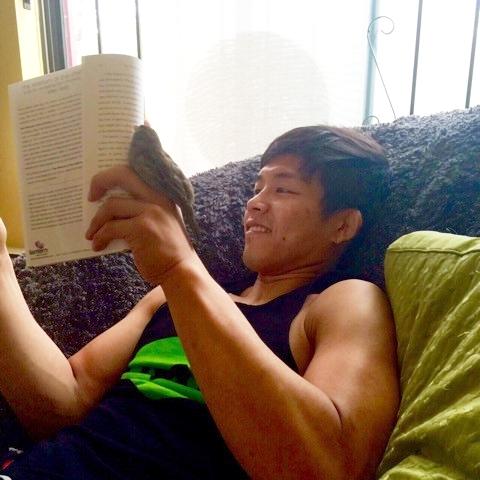 read-with-bird.jpg