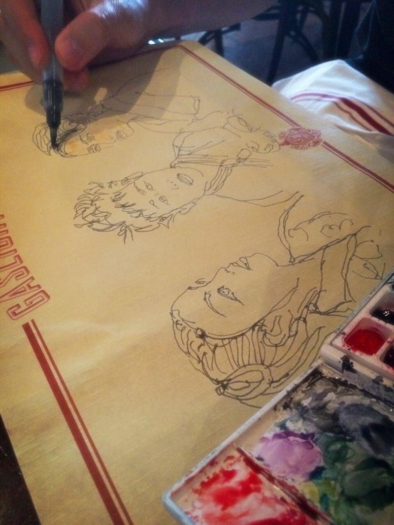 mike-daikubara-sketching.jpg