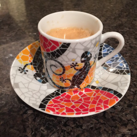 espresso-cup-from-spain.jpg