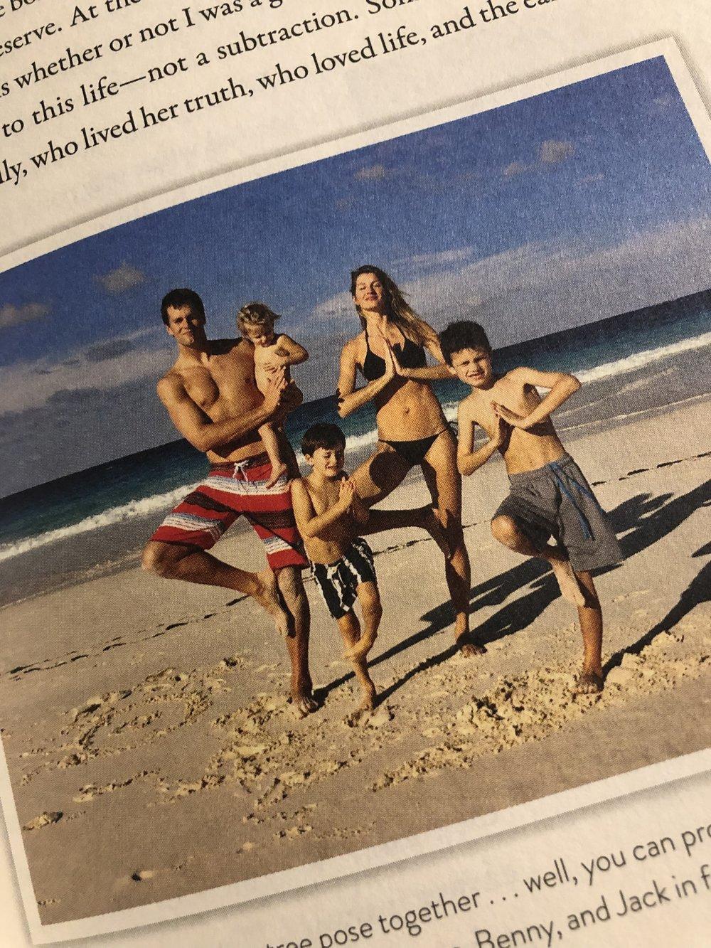 brady-bundchen-family.jpg