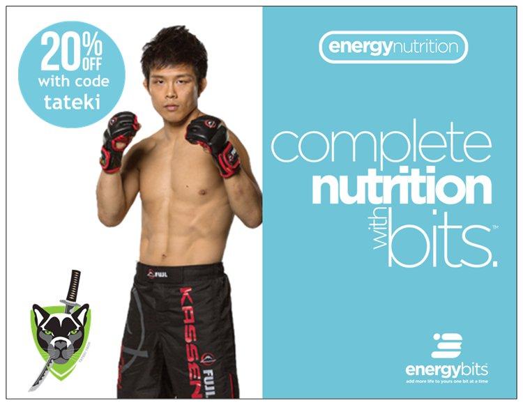energybits-tateki.JPG