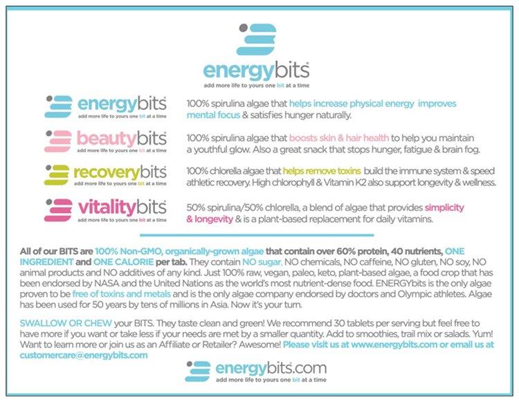 energybits-info.JPG