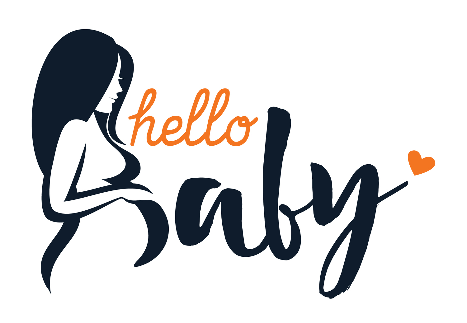 Whats on hello baby hello baby stopboris Gallery