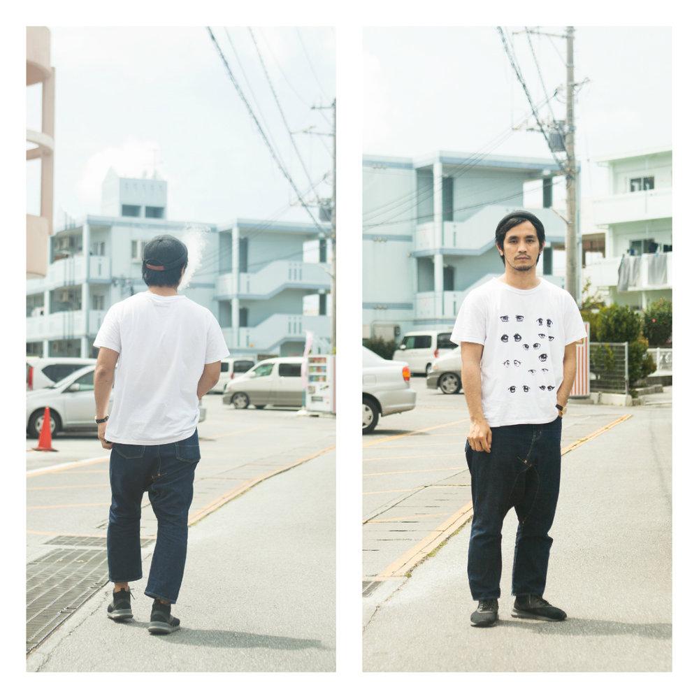 Ishikawa Collage.jpg