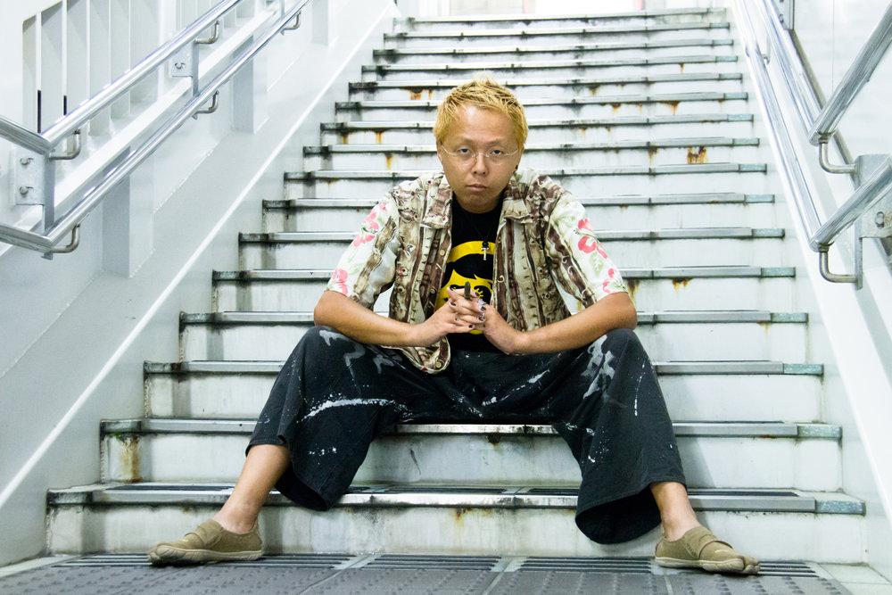 naoyuki_soyamax_1