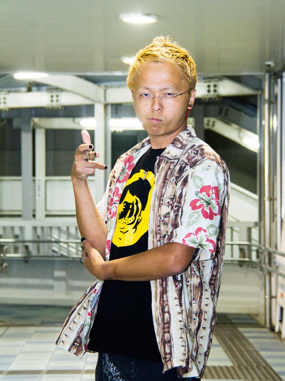 naoyuki_soyamax_2