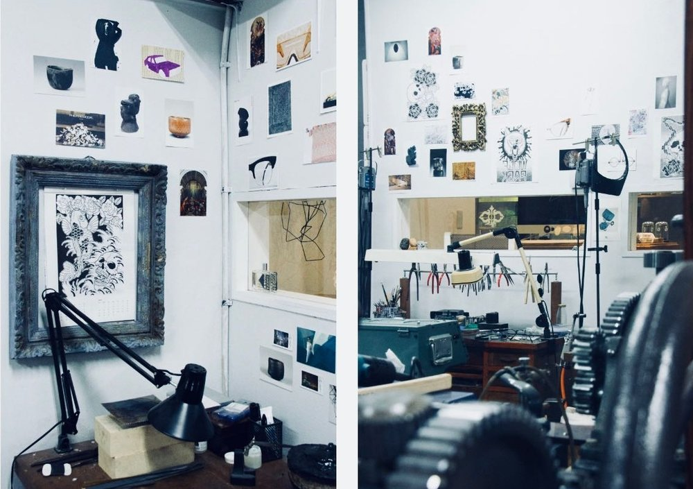Studio_Akiko_Shinzato