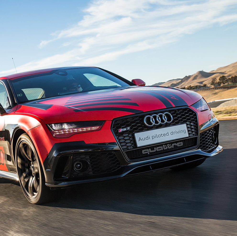 news-audi-2015-piloted-driving-from-silicon-valley-to-las-vegas-45.jpeg