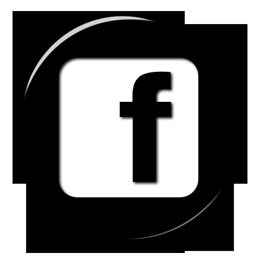 Facebook Page:     Andres Adan Barraza