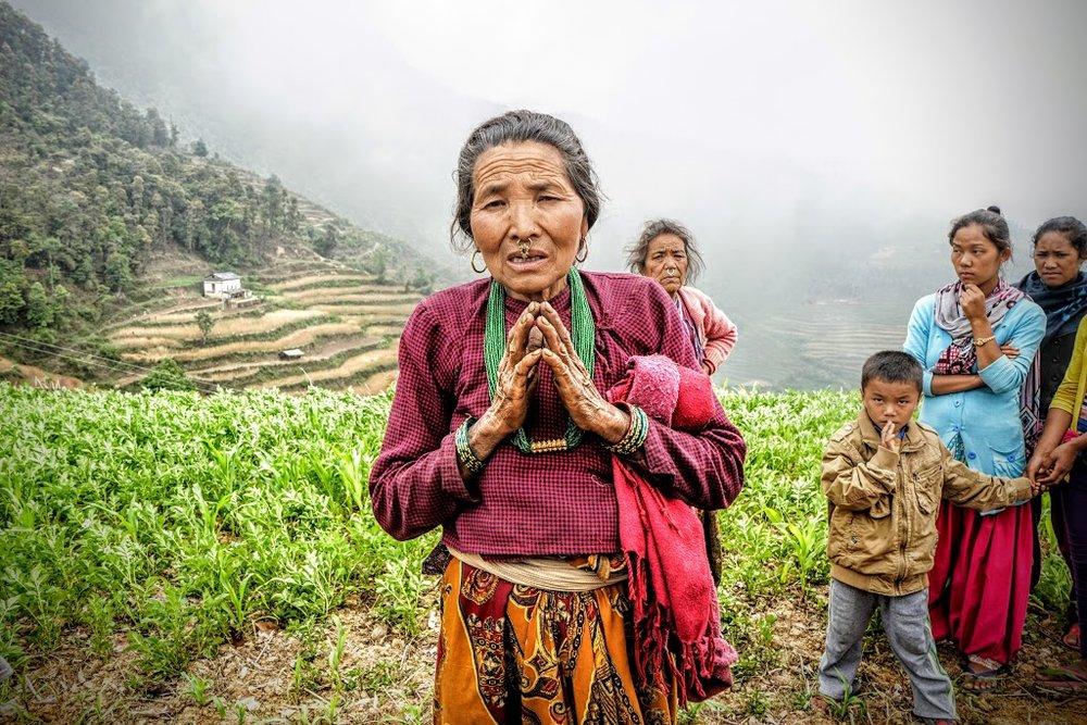 Nepal-Relief.jpg