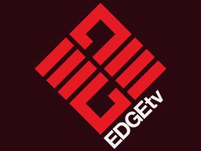 Edgetv.jpg