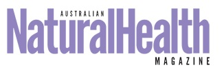 Australian-Natural-Health-magazine-logo.jpg