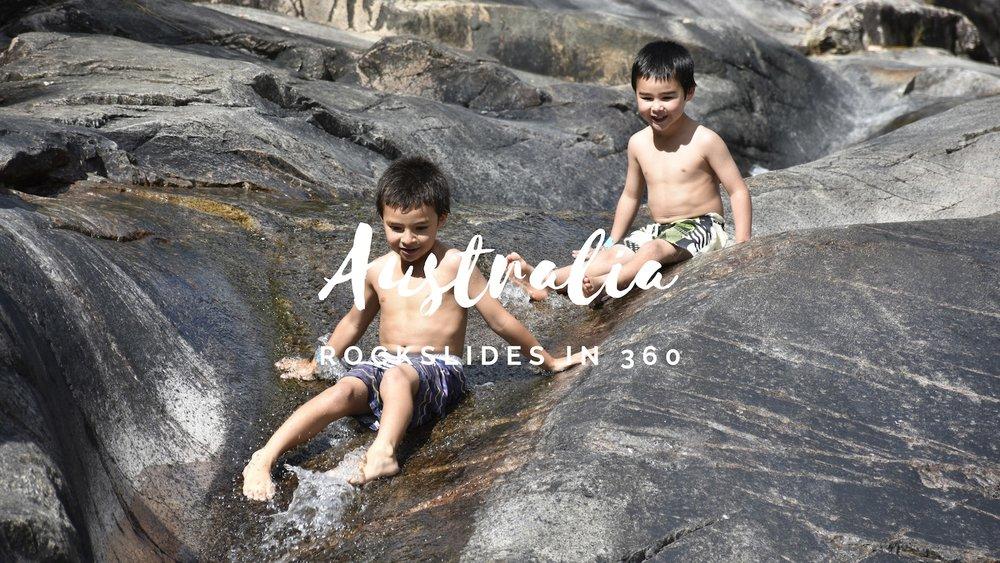 Rock Pools cover pic.jpg