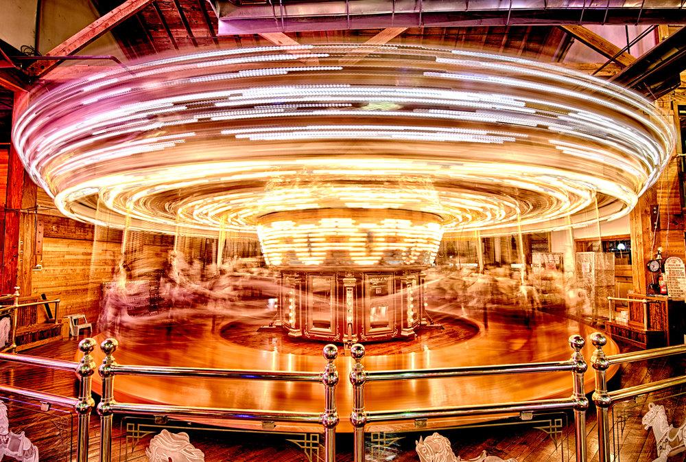 Light_Riding_Go_round.jpg
