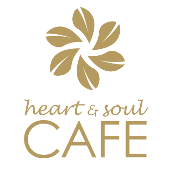 logo-hearth-and-soul-cafe-uni.png