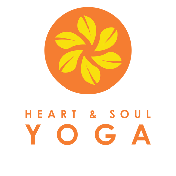 logo-hearth-and-soul-yoga-uni.png