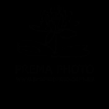 logo-premaphoto-uni.png