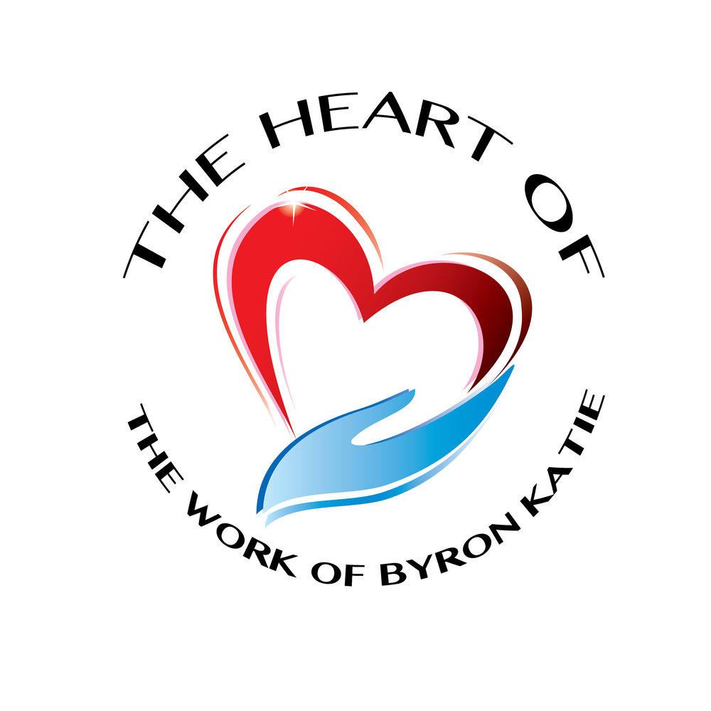 the_heart_of_the_work_high_res_40x40cm.jpg
