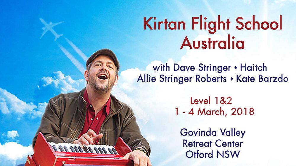 Flight School Australia 2018 FB.jpg