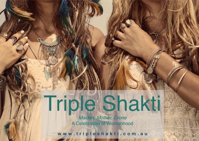 Triple Shakti brochure copy.jpeg