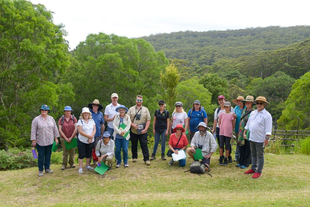 Landcare-09022018-Group-1_preview.jpeg