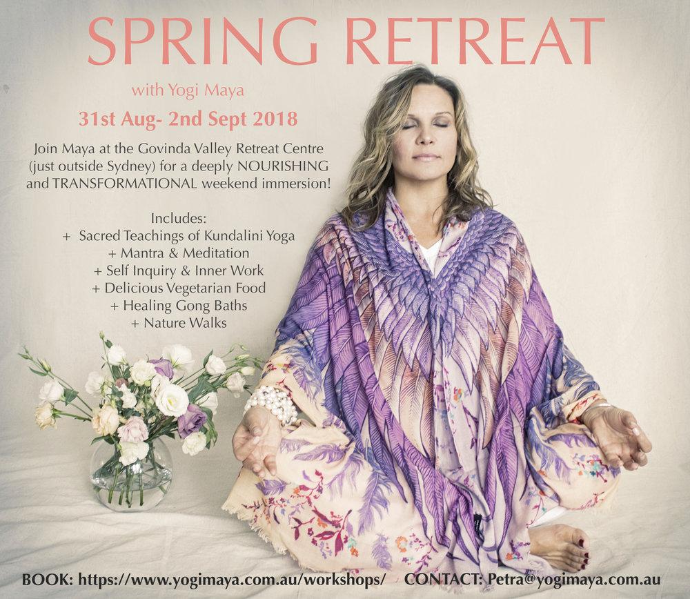 Spring Retreat Flyer.jpeg