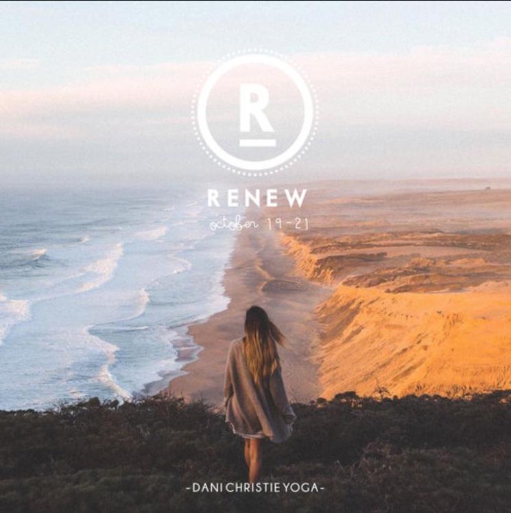 renew-October19-21-2018.PNG