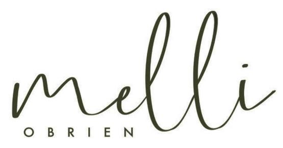 logo - new melli.jpg