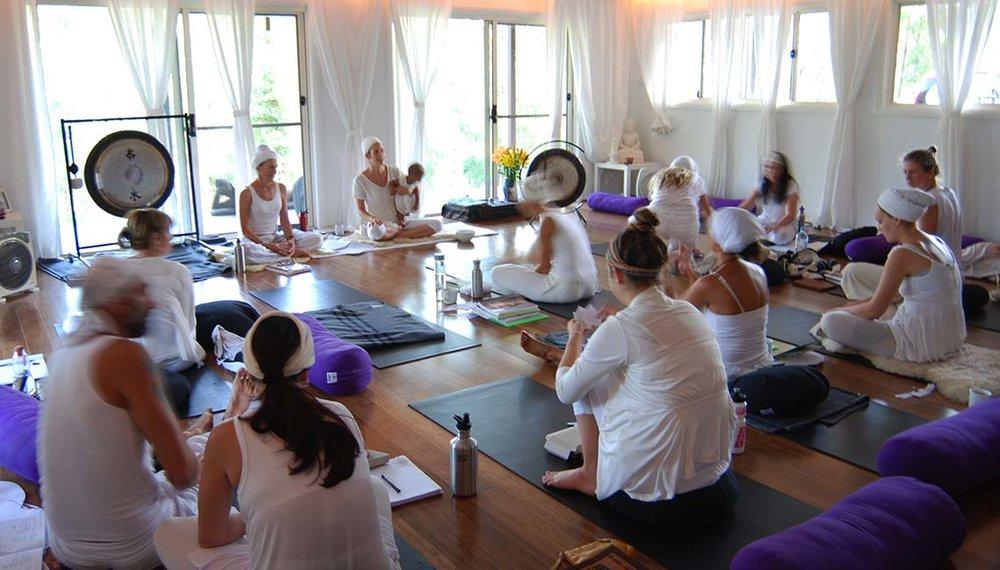 Kundalini-Yoga-Teacher-Training-Level-1-Australia-5.jpg