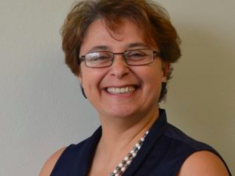 Ghada El-Semaani