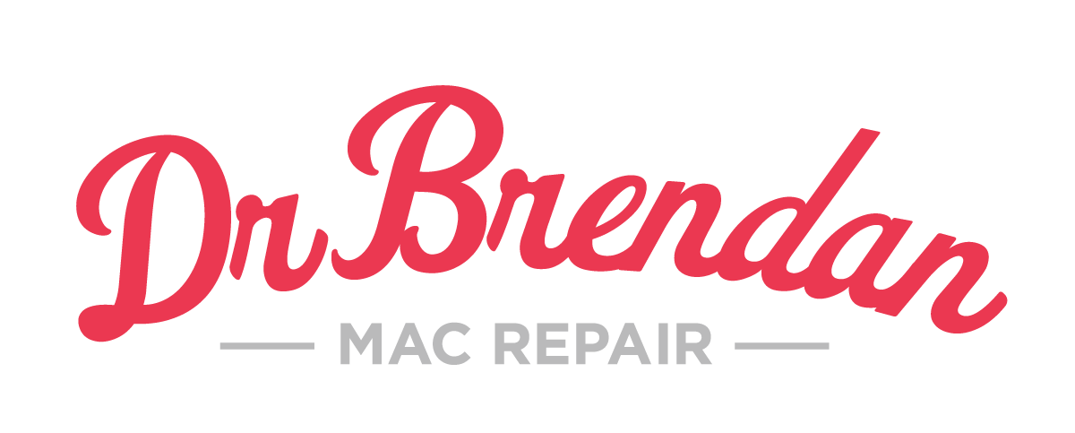 Mac & iPhone Repair in NYC