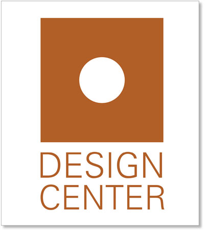 Design Center. 1998-2008    |    Co-manager and Creative Director for design shop with 5-10 employees.  Lead projects, client interaction, and production.  Financial director for 40-50 jobs each year.