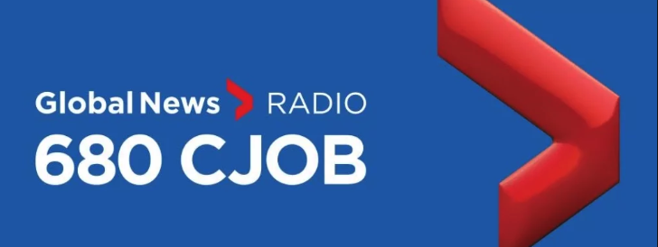 CJOB Morning Radio Show  - Jane talk's about how organizing can reduce stress in everyone's lives.  Also mentioned is her tech start-up in the construction industry.Listen here