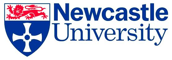 logo-newcastle-university_01.jpg