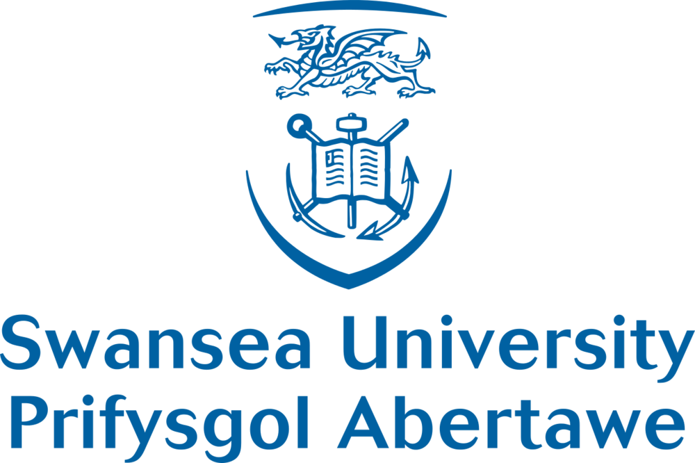 swansea_university_logo.png