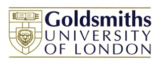 uni-logo4web-goldsmiths.jpg