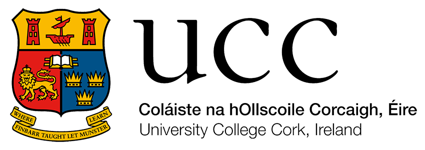 University_College_Cork_Logo.png